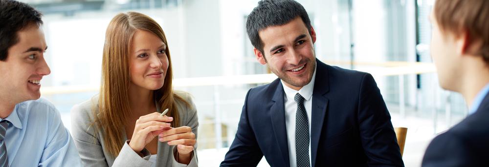 6 medidas que los CIO pueden adoptar para tomar las riendas de su estrategia cloud