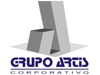 Grupo Artis