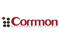 COMMON MS