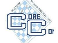 Core Consultores