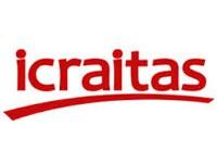ICRATIAS