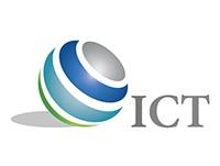 GRUPO ICT