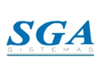 SGA Sistemas