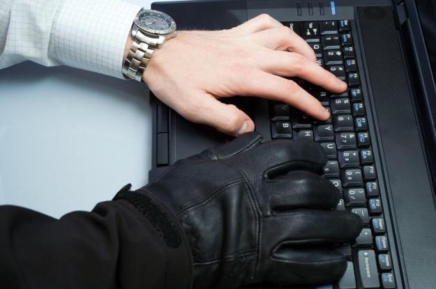 Los propios empleados cometen el 61% de los casos de fraude empresarial, según KPMG