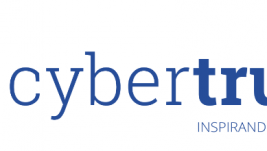 CyberTrust Chile