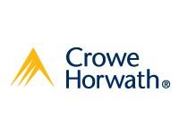 Crowe Horwath CO