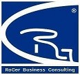 RoGer Business Consulting