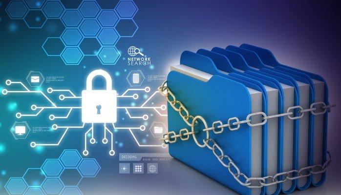 ¿Qué acciones rápidas podemos implementar para mejorar la Seguridad, Privacidad y Gestión de la Información?