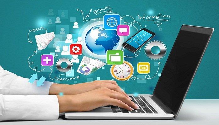 ¿La Tecnología es parte de la solución a sus problemas de Información? Por supuesto que lo es.
