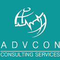 ADVCON -Advance Controlling Consulting Services