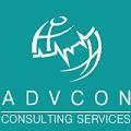 ADVCON -Advance Controlling Consulting Services