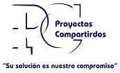 Proyectos Compartidos Ltda.