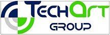 TechArt Group